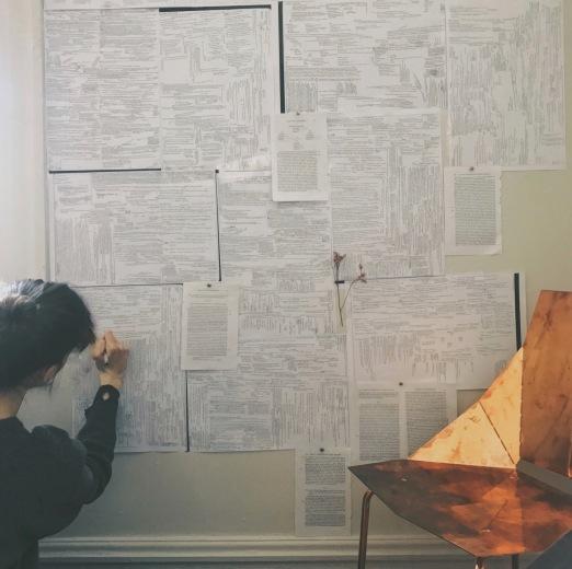 Wall_notes